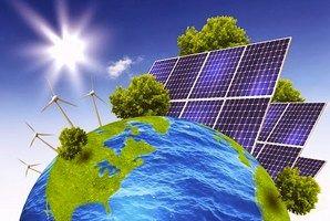 Compra online placas solares fotovoltaicas baratas