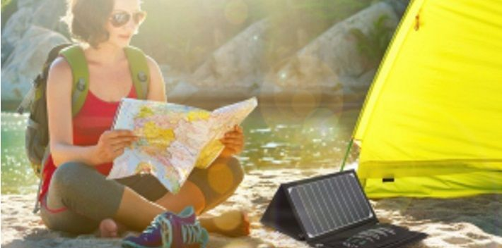 placas-solares-portatiles-baratas-ofertas-amazon
