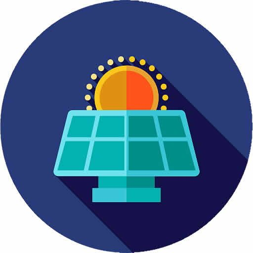 ¿Qué es un panel solar? ¿Qué son las placas solares?